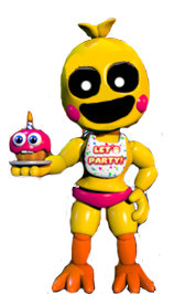 File:Adventure toy chica nightmode.png