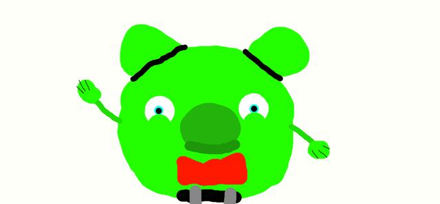 File:Piggy2.0.png