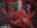 Thumbnail for version as of 17:38, May 23, 2015