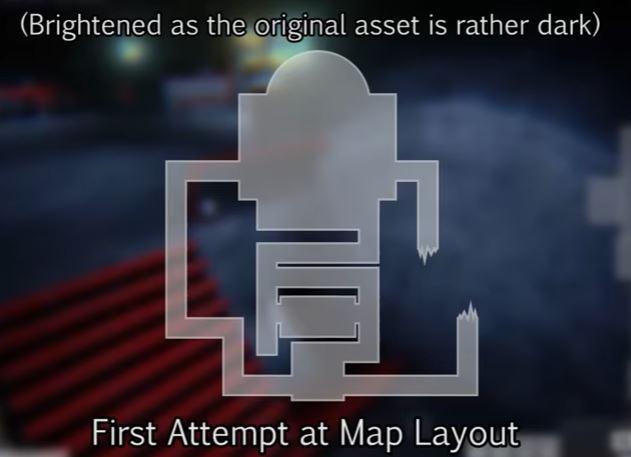 File:Original map.JPG