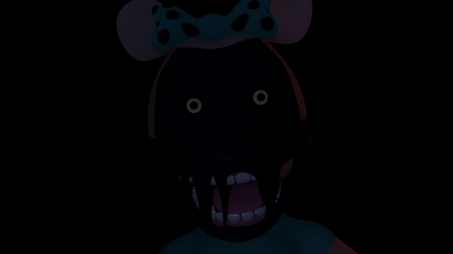 File:Shade minnie promo.png