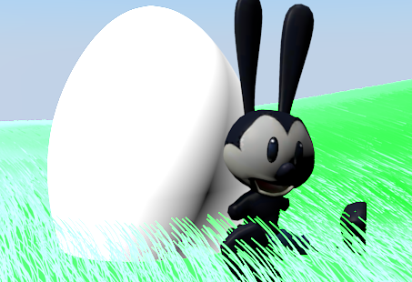 File:Easter.png