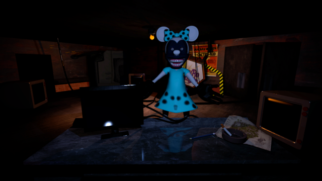 File:Photo-Negative Minnie In Office.png