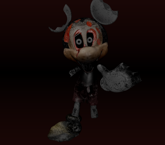 File:Hellbound mickey.png