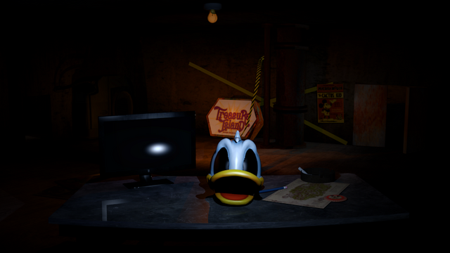 File:OFFICE Donald.png