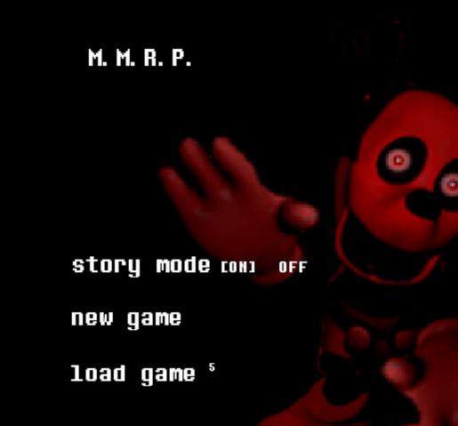 File:M.M.R.P. title.png