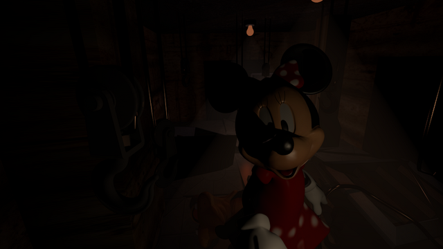 File:Minnie in Meat Freezer.png