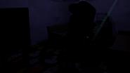 Dipper Break Room