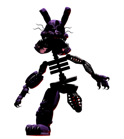 File:Ignited Twisted Bonnie.png