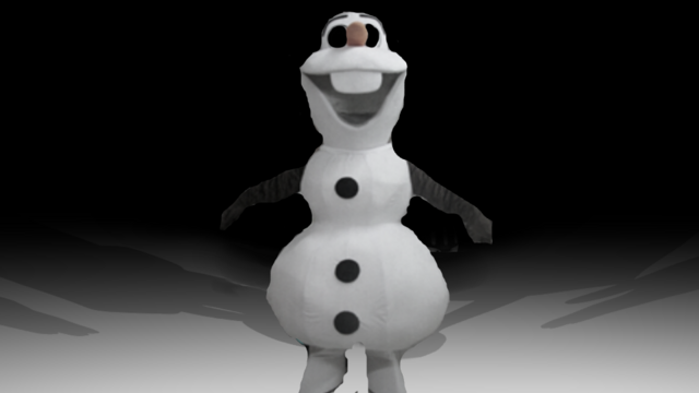 File:Olaf-Promo.png