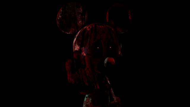 File:Final PN Mickey (Fnati 5 Nightmare After Disney).png