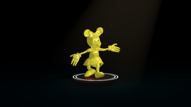File:Gold7 updated.png