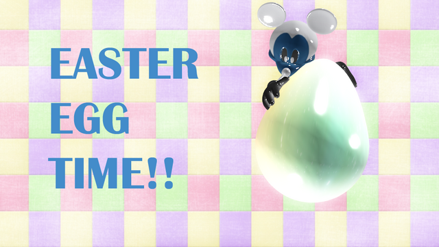 File:Easter Egg Time!.png