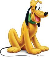 743-Pluto