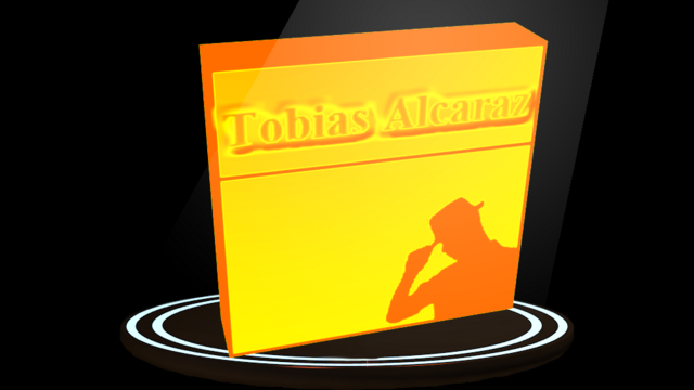 File:Tobias trophy updated.png
