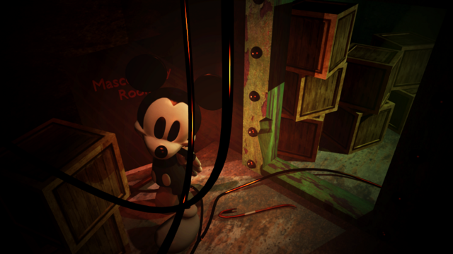 File:Suicide Mouse in Cam1.png
