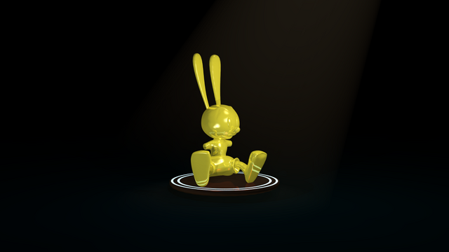 File:Gold8 updated.png