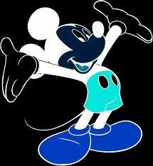 File:PhotoNegative Mickey Icon.jpg