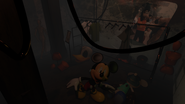 File:Normal Mickey in Cam3.png
