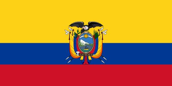 File:Bandera Ecuador.png