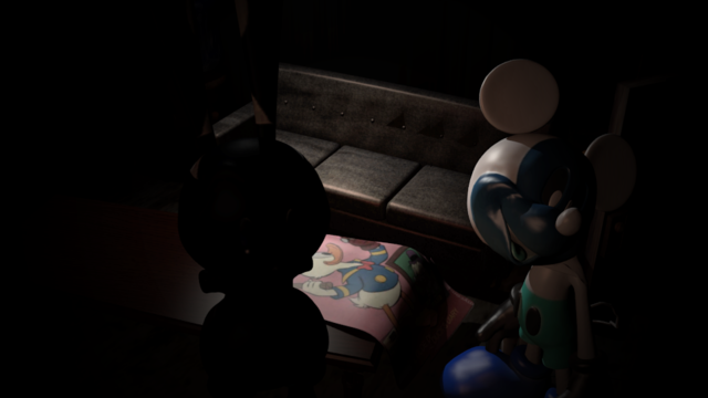 File:Osandmickey.png