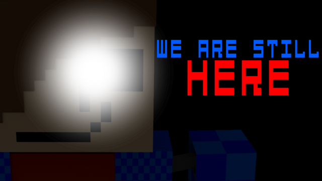 File:I am still here.png