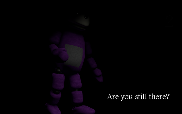 File:Are you there teaser.png