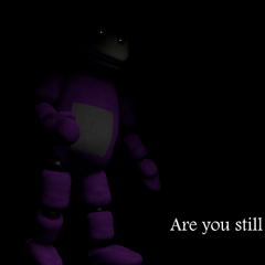 The second teaser, starring <a href=