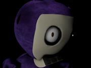 Tinkycloseup