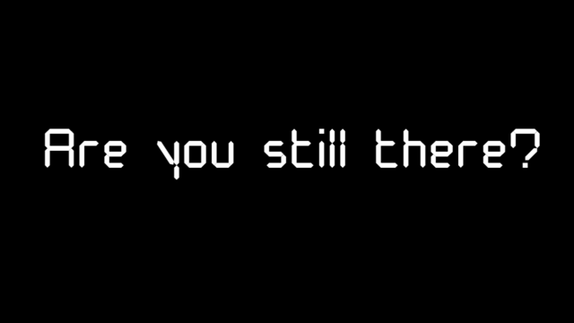File:Are you still there?.png