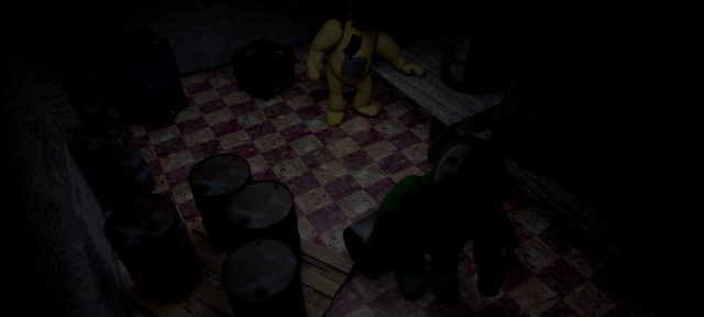 File:Laa laa dipsy party room.png