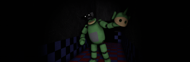 File:Five nights at tubbyland 2 endoskeleton by thesitcixd-d8saouk.png