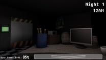 File:Steamworkshop webupload previewfile 408555478 preview (1).jpg