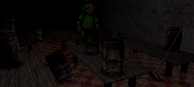 File:Dipsy dining room.png