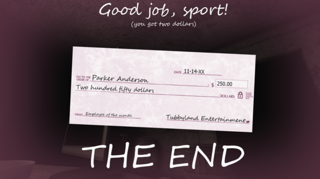 File:Fnatl cheque 2.png
