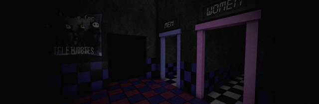 File:Tubbytoilets.png