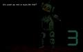 Thumbnail for version as of 21:08, May 17, 2015