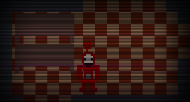 File:Minigame party room.png