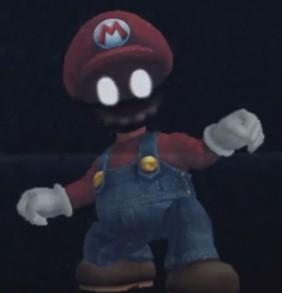 File:Mario Extra.jpg