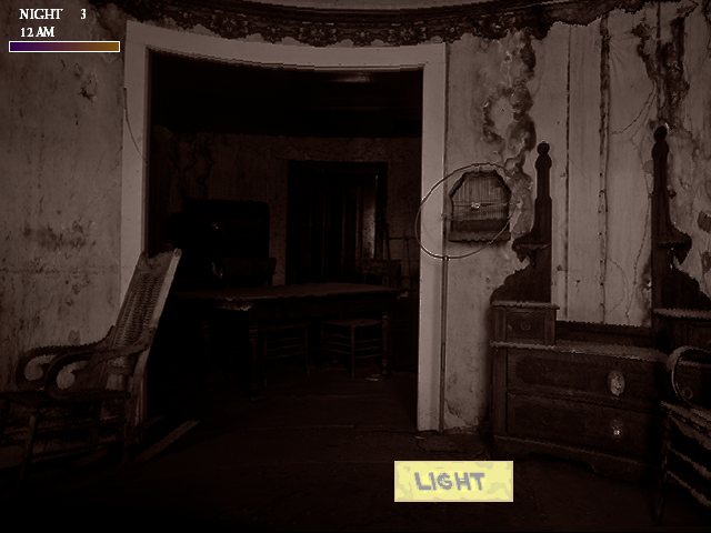 File:Fnaw 3 Living Room 2 bright.png