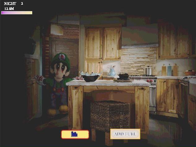 File:Luigi-Teaser.jpg
