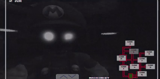 File:Mario's here.png