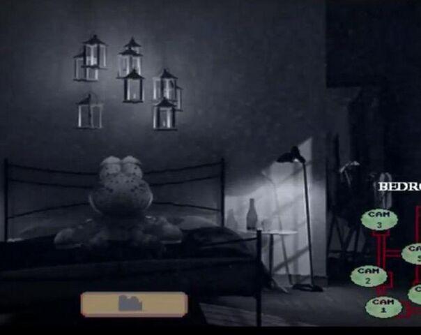 File:Yoshi-Bedroom.jpg