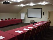 Conference-room-2-web-1