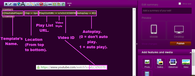 File:YoutubePlayer Explanation.png