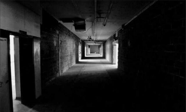 File:Entrance 1 lighted.jpg