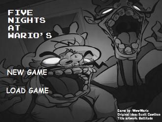 2015-01-08 18 22 04-Five Nights at Wario's