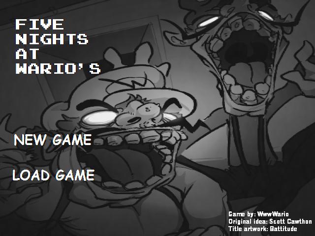 File:2015-01-08 18 22 04-Five Nights at Wario's.png