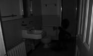 Fnaw 3 BR Luigi Bedroom Monitor