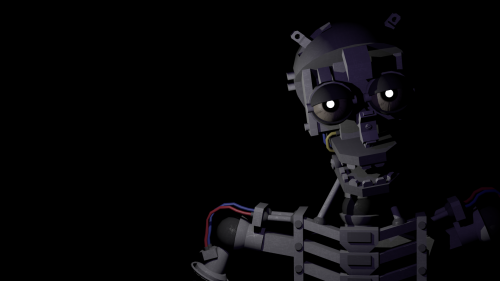 Image No Costume Png Five Nights At Candy S Wikia